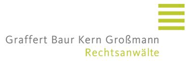 graffert_logo