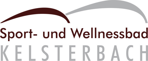 logo_kelsterbach